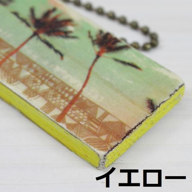 seashoreinc/キーホルダー /iPhoneケース/ウッド/PALM/ネイティブ/ビーチ/リゾート/マリン/ファッション/パームシーズン/ 沖縄/通販