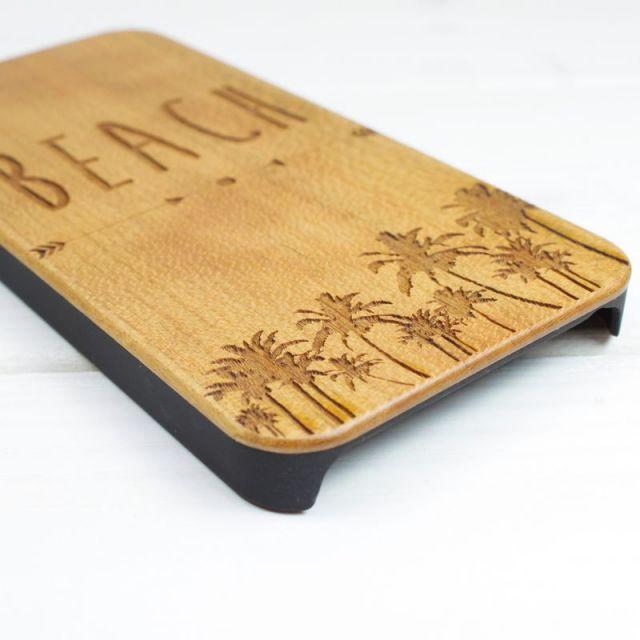ビーチ/リゾート/マリン/ファッション/アクセサリー/パームシーズン/ 沖縄/通販 /seashoreinc/iPhoneケース /スマホケース/palmseason